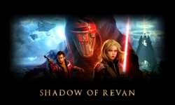 Shadow of Revan 2 w/ Text - 1920 x 1200