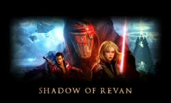 Shadow of Revan 2 w/ Text - 1920 x 1080